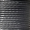 Vinyl Coated 304 Stainless Steel Cable
