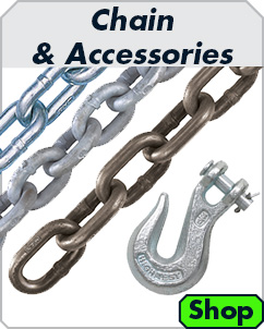 Chain and Accessories