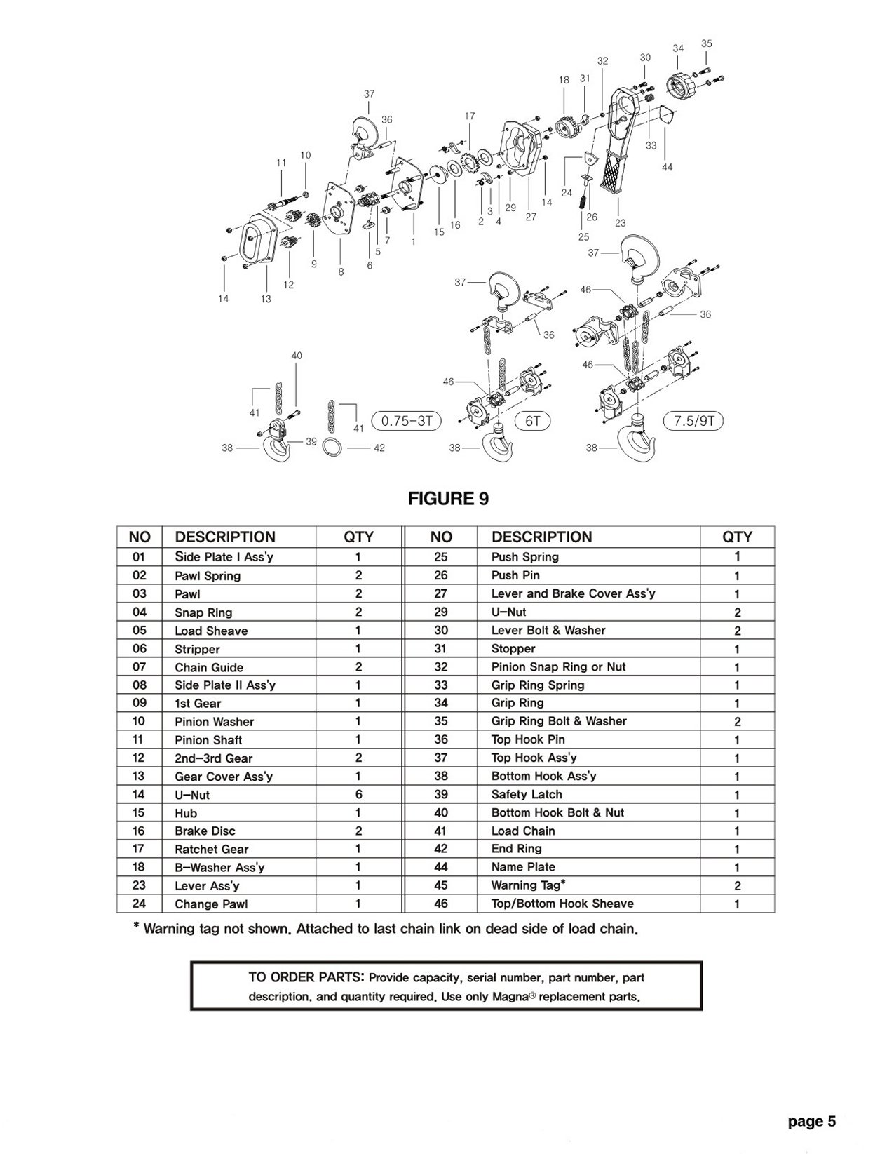 Allis Chalmers D17 Parts Diagram also 2011 Mini Cooper Wiring Diagram additionally 1950 Ford Custom Wiring Diagram as well Allis Chalmers Wd45 Wiring Diagram together with Electronic Ignition Farmall H Wiring Diagram. on d17 wiring harness diagram