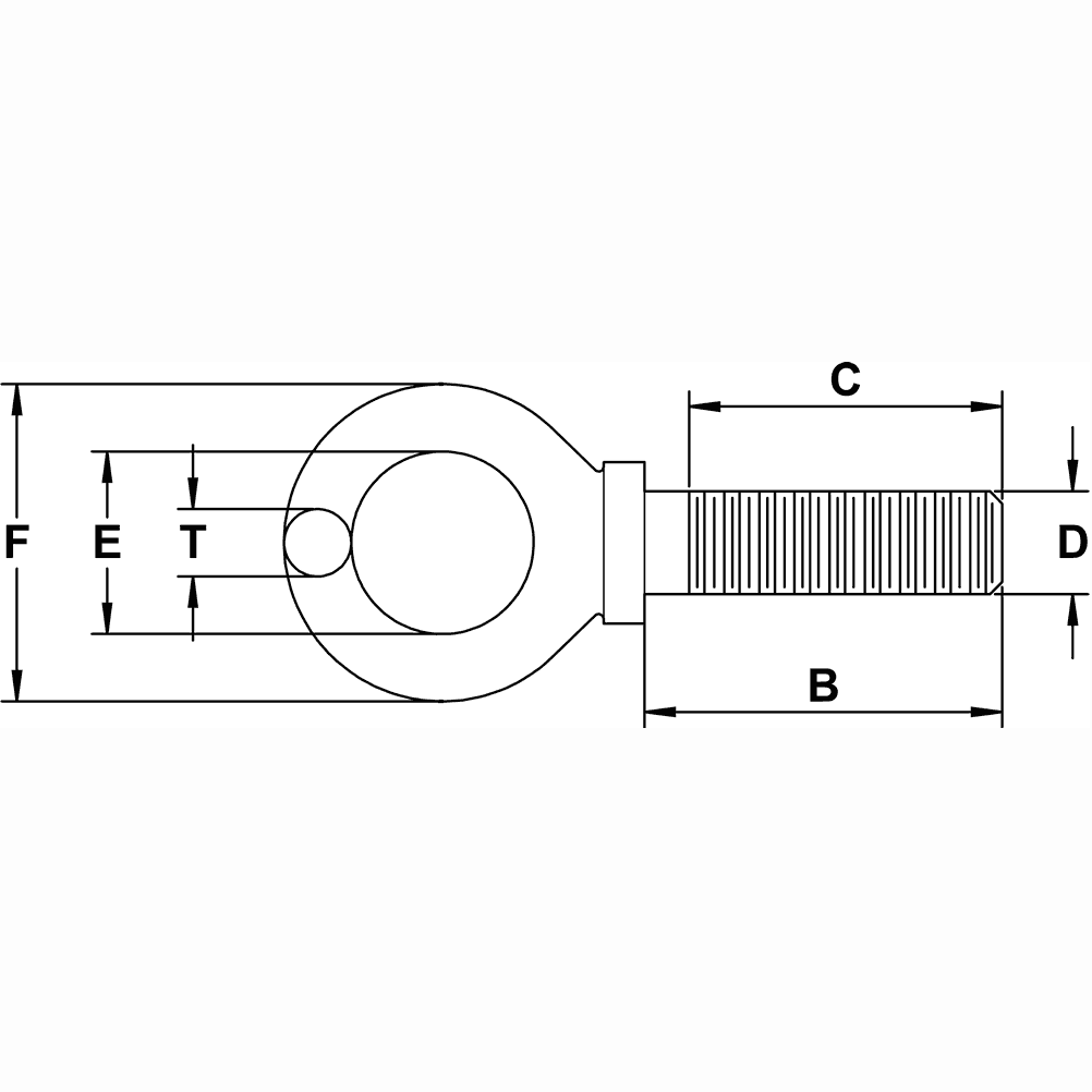 seven-sixteenths-inch-machinery-eye-bolt-specification-diagram