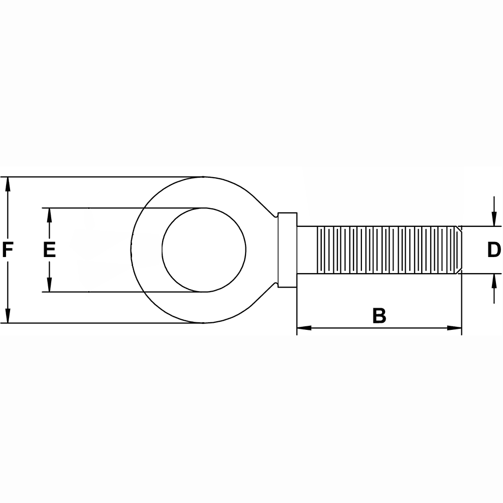 m10-machinery-eye-bolt-diagram