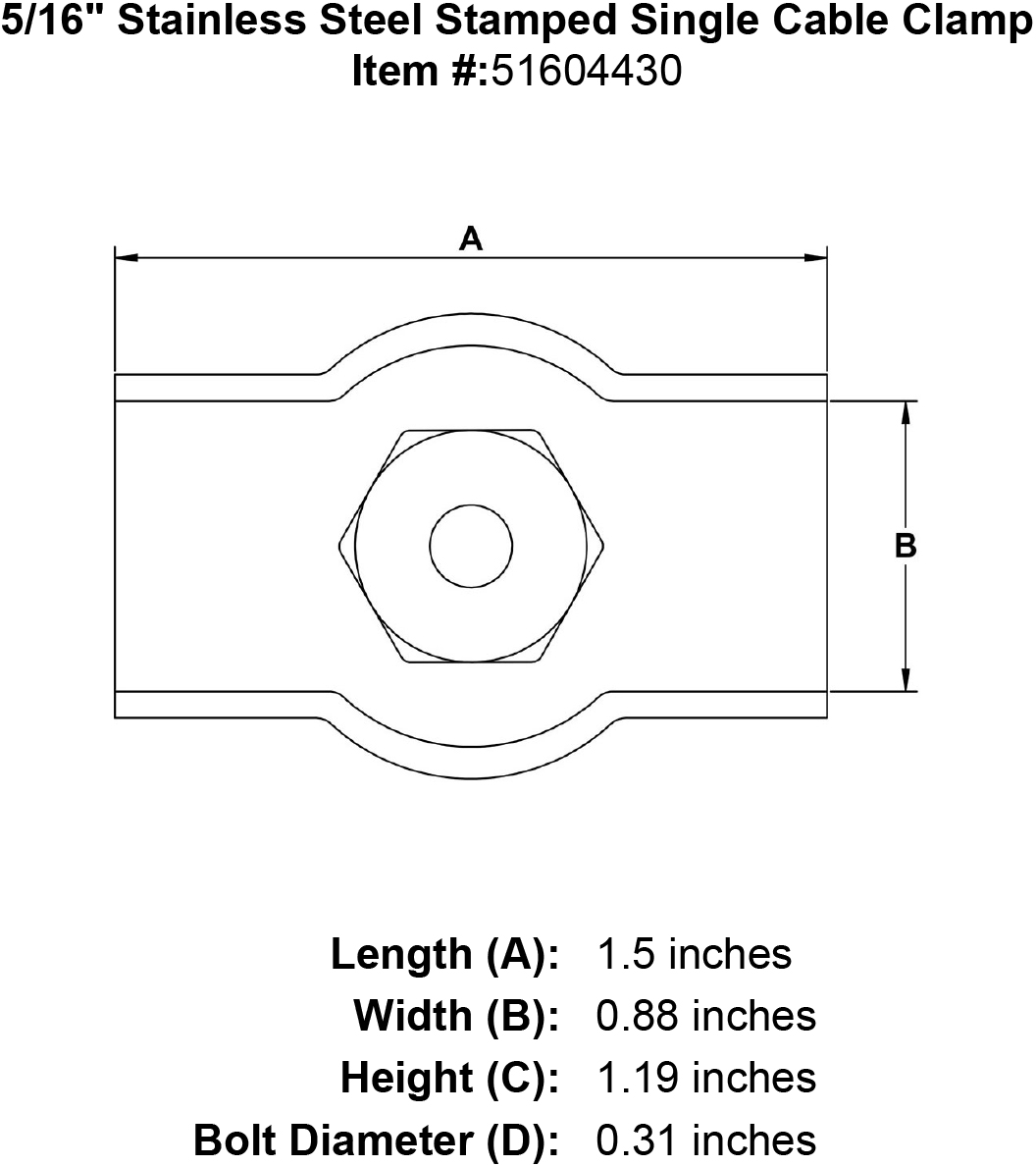 Amazing Metric Wire Rope Capacity Pictures - Wiring Diagram Ideas ...