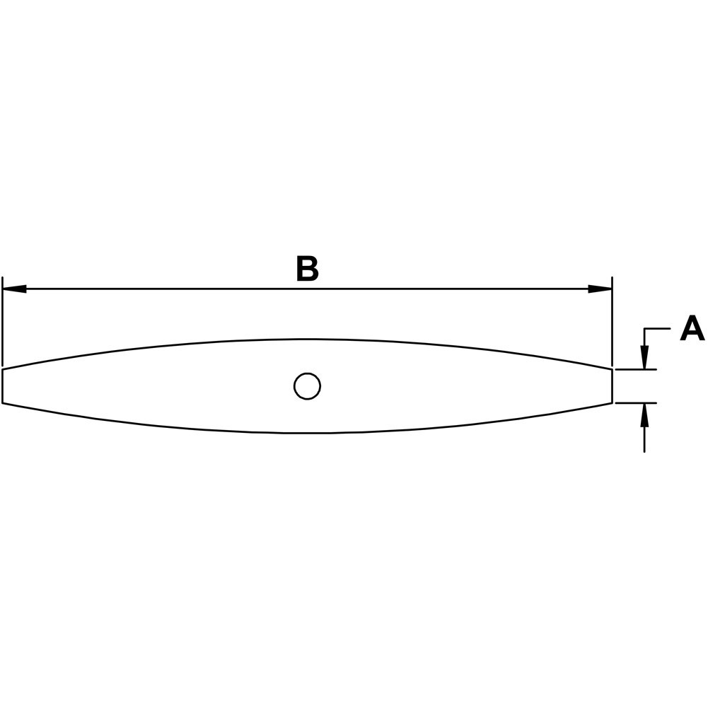 three-eighths-inch-x-four-and-one-quarter-inch-stainless-pipe-turnbuckle-body-specification-diagram