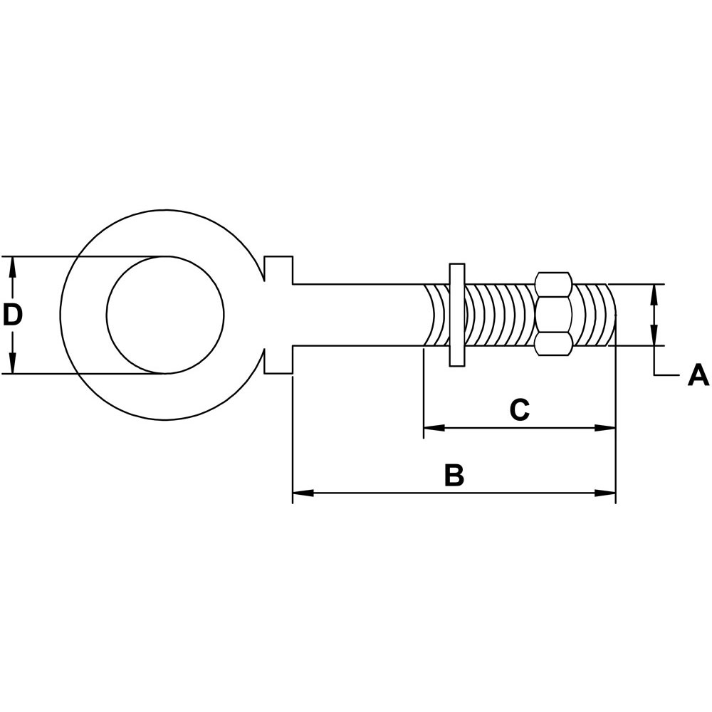 three-eighths-inch-x-two-and-five-eighths-inch-stainless-drop-forged-shoulder-eye-bolt-specification-diagram