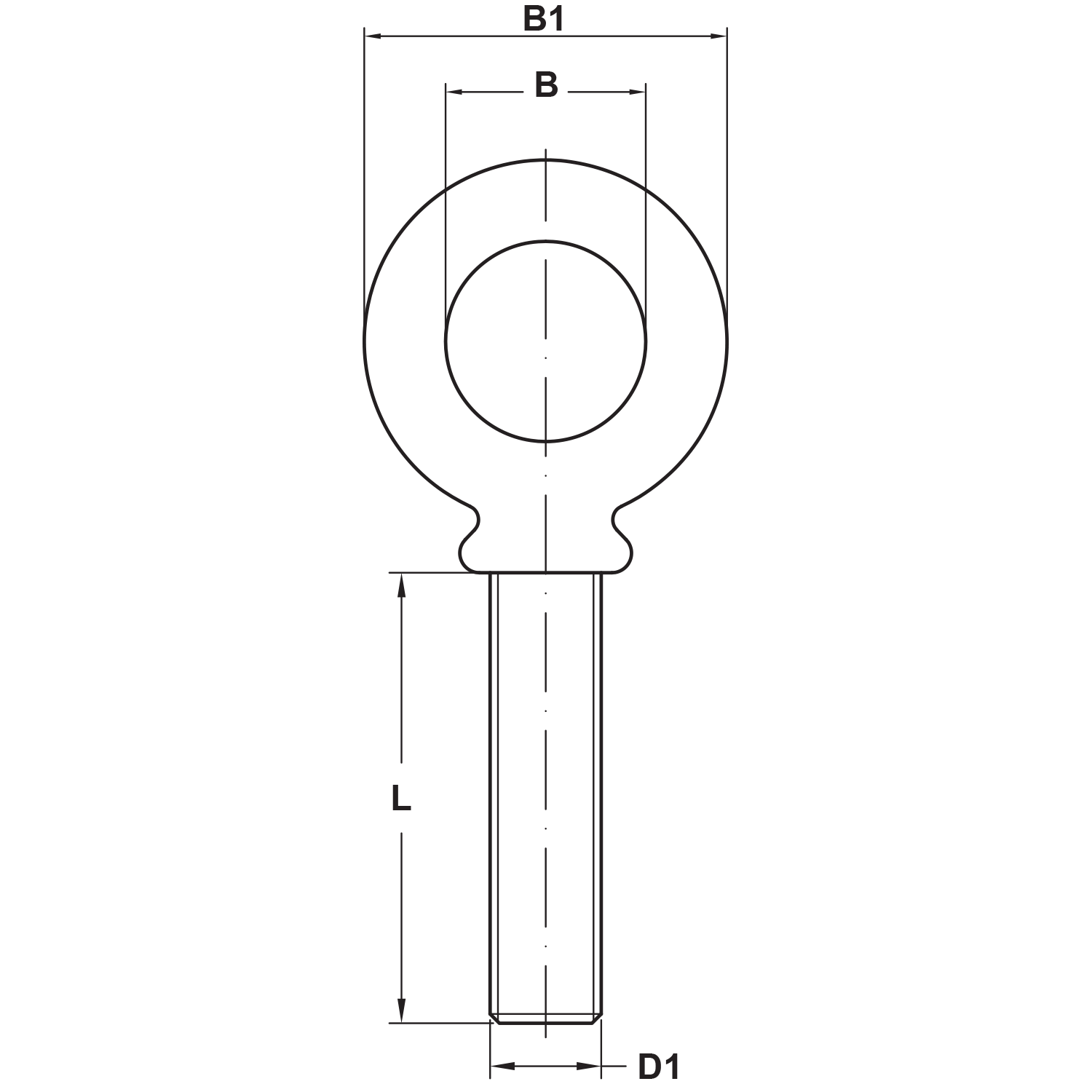 1-2-x-1-1-2-stainless-steel-machinery-eye-bolt-diagram
