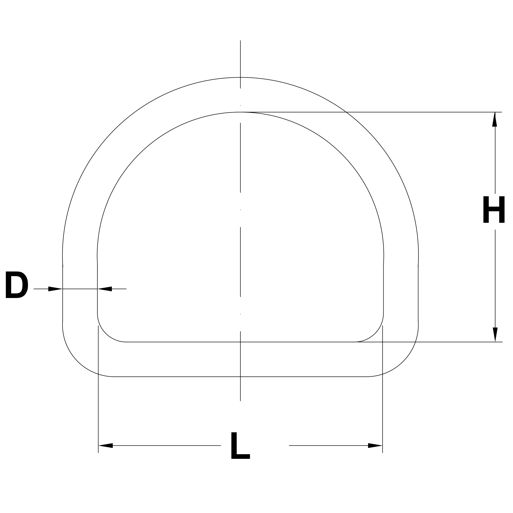 5/32-x-1-3-16-stainless-steel-d-ring-diagram