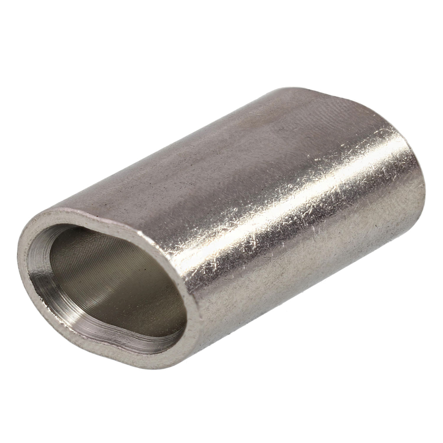5 16 Quot Stainless Steel Oval Sleeve