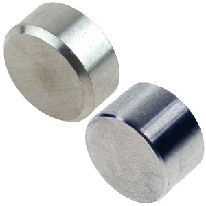 cloth steel dot sailrite snap key fastener stud ssc stainless to for