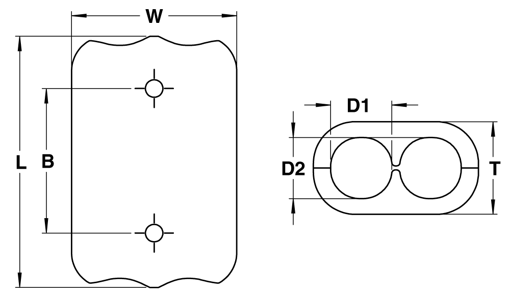 3-4-Black-Booster-Clamp-diagram