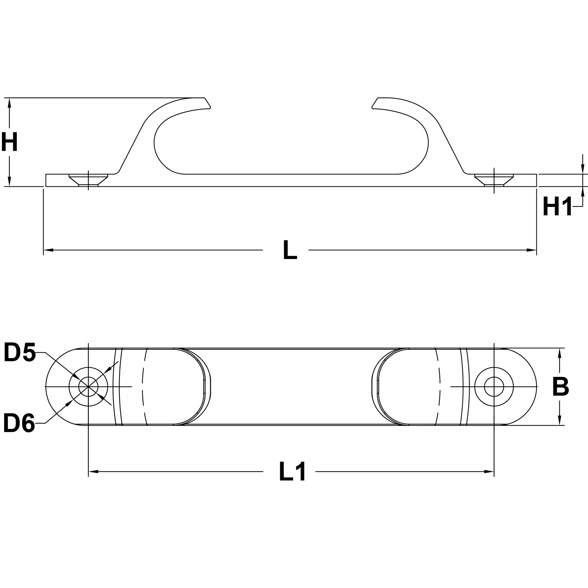 5-Stainless-Steel-Straight-Chock