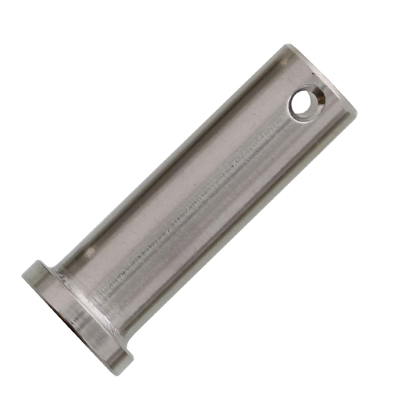 12mm x 32mm Stainless Steel Clevis Pin