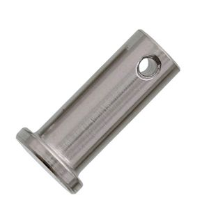 10mm x 20mm Stainless Steel Clevis Pin