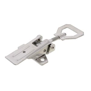Stainless Steel Bailing Latch, Type M