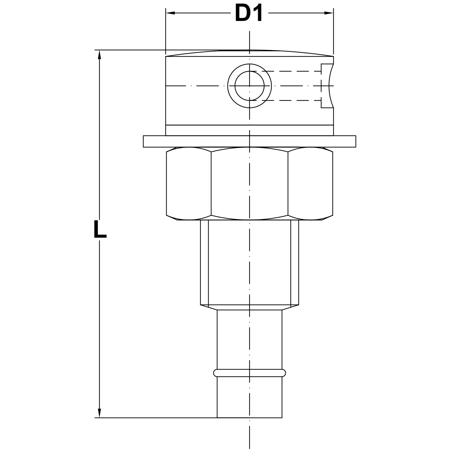 5-8-Hose-Stainless-Steel-Tank-Vent