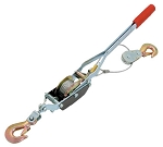 2 ton Come-Along Cable Puller