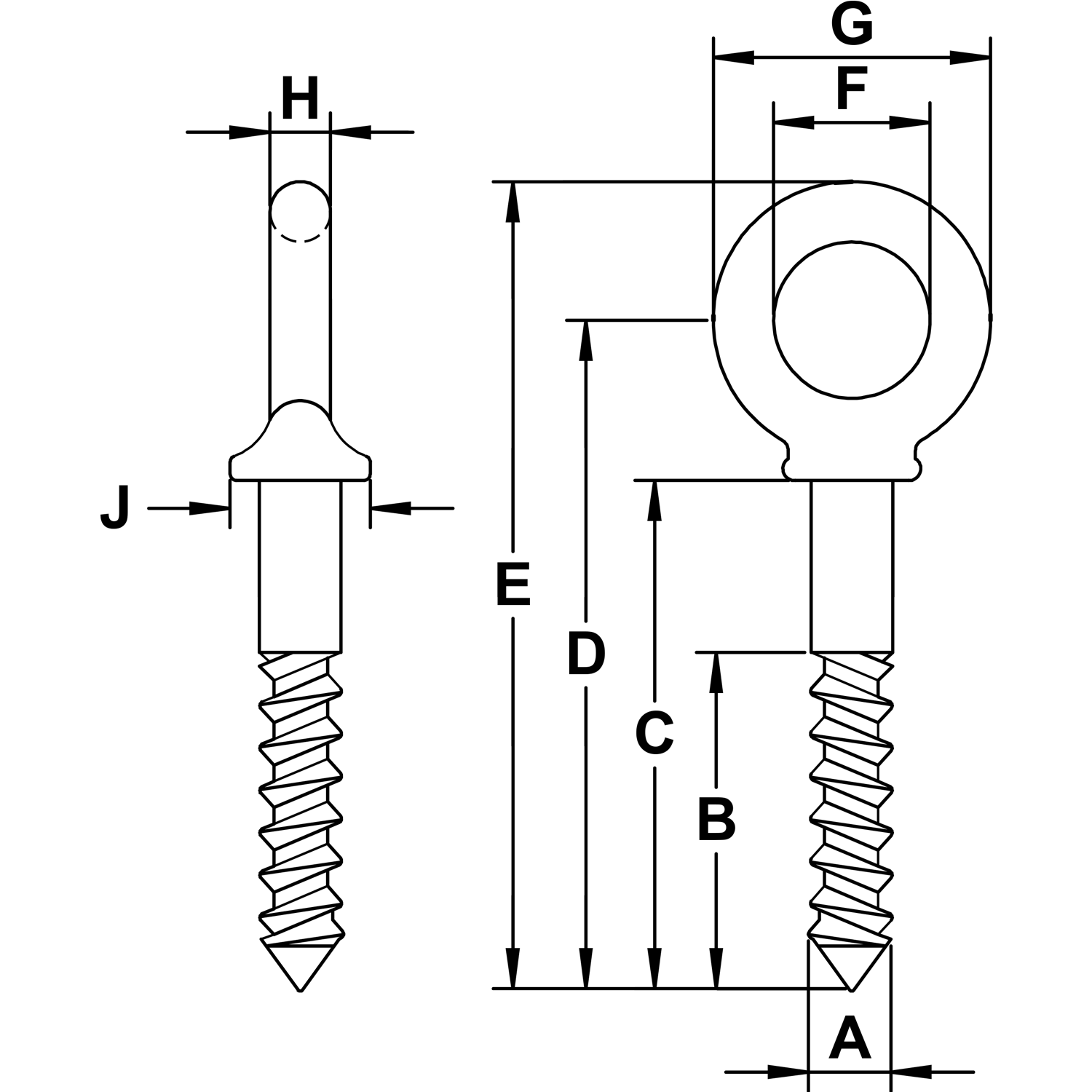 three-quarters-inch-screw-eye-bolt-specification-diagram